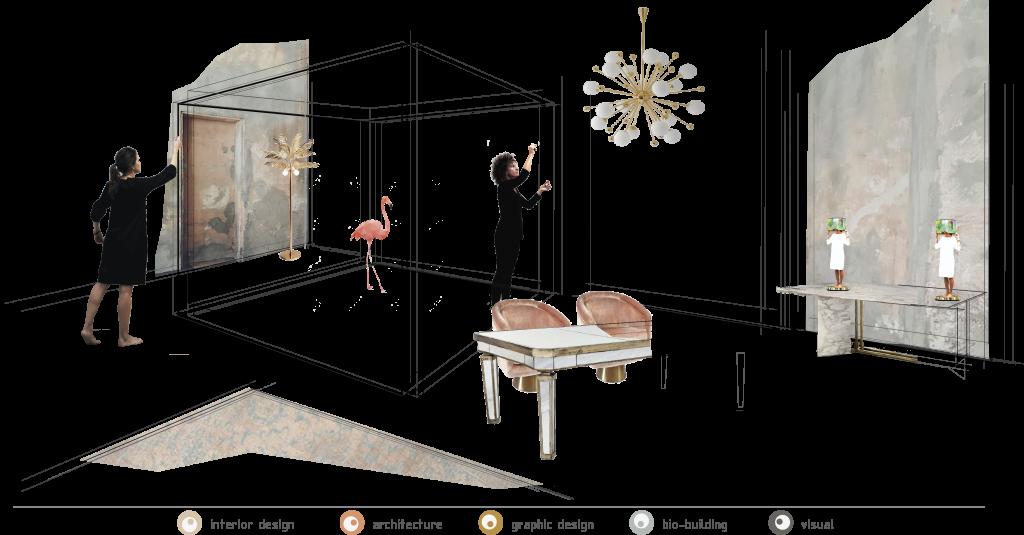 leitmotiv-design-home