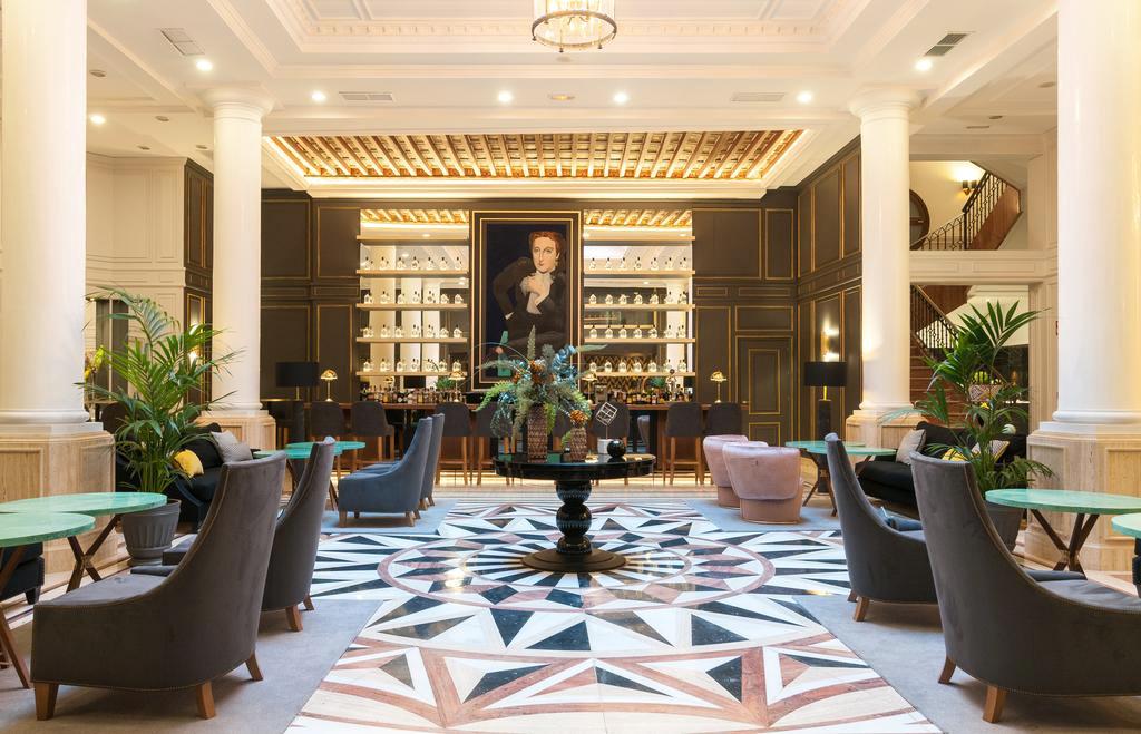 leitmotiv-design-eugenia-de-montijo-hotel-lobby-01r