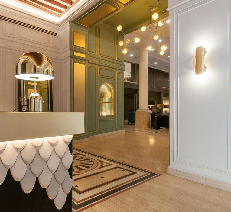 leitmotiv-design-eugenia-de-montijo-hotel-recepcion-1