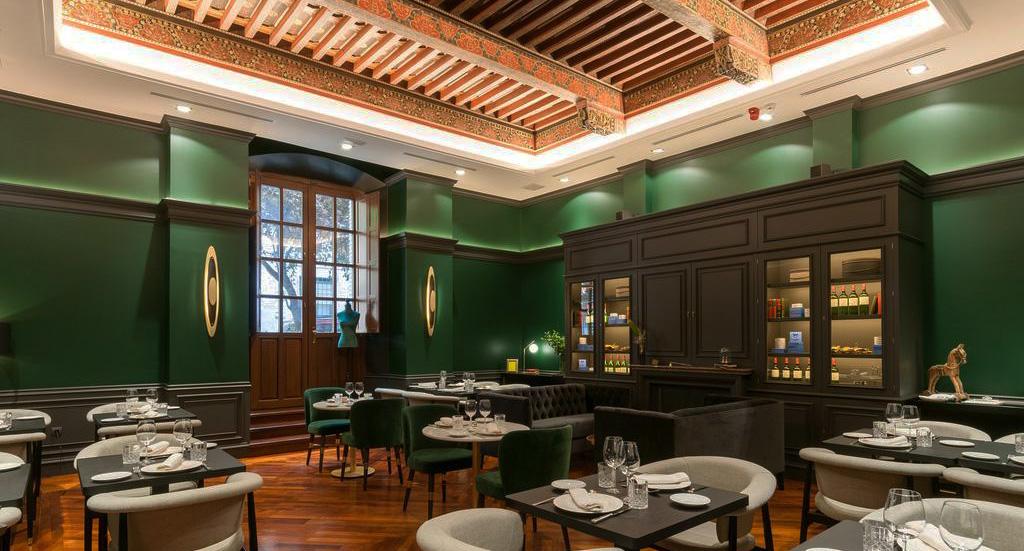 leitmotiv-design-eugenia-de-montijo-hotel-restaurante-01