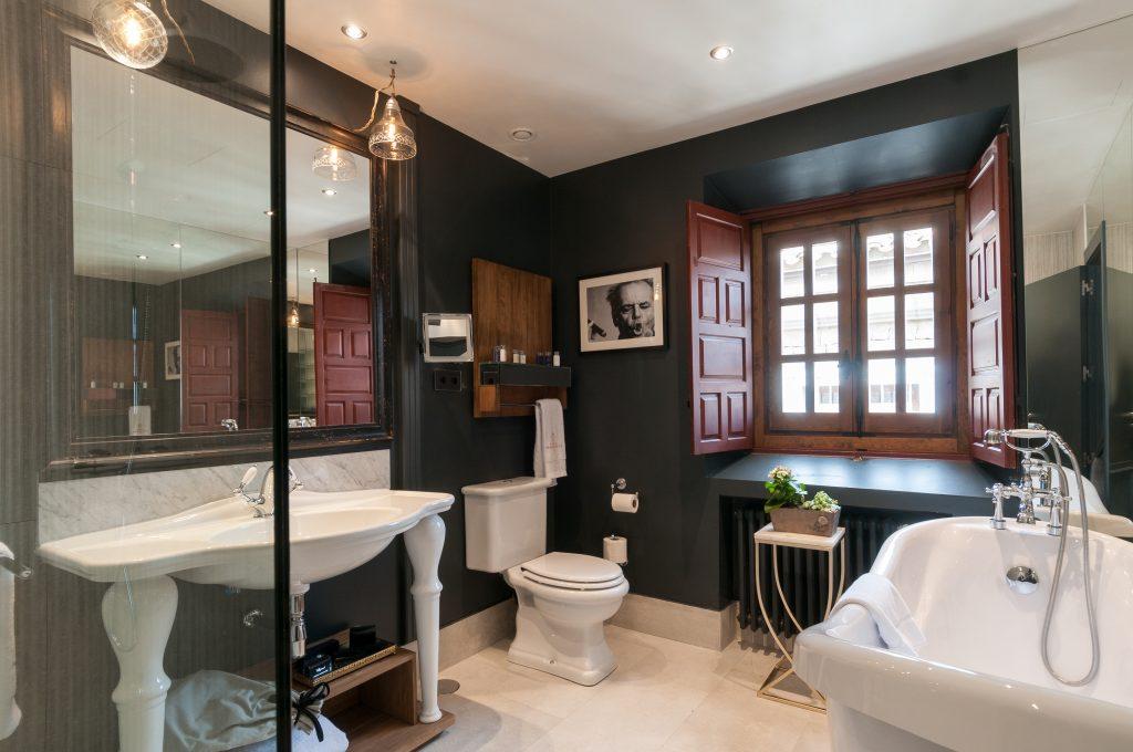 leitmotiv-design-la-casa-del-presidente-hotel-03