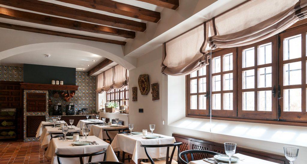 leitmotiv-design-la-casa-del-presidente-hotel-cocina