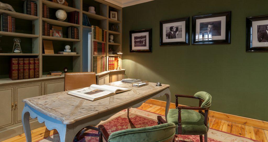 leitmotiv-design-la-casa-del-presidente-hotel-despacho