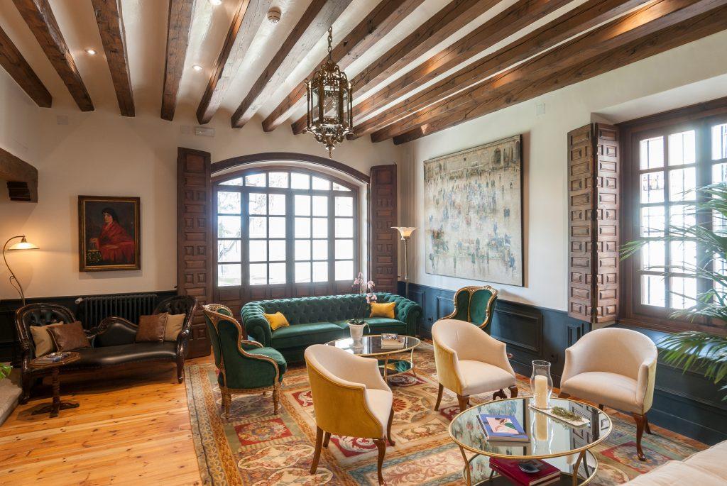 leitmotiv-design-la-casa-del-presidente-hotel-salon-01