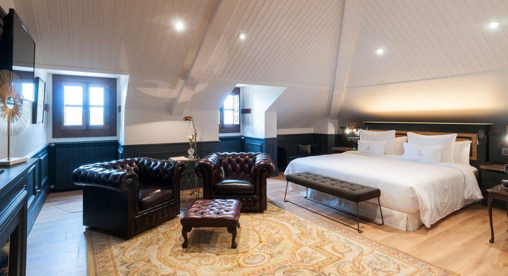 leitmotiv-design-la-casa-del-presidente-hotel-room-02