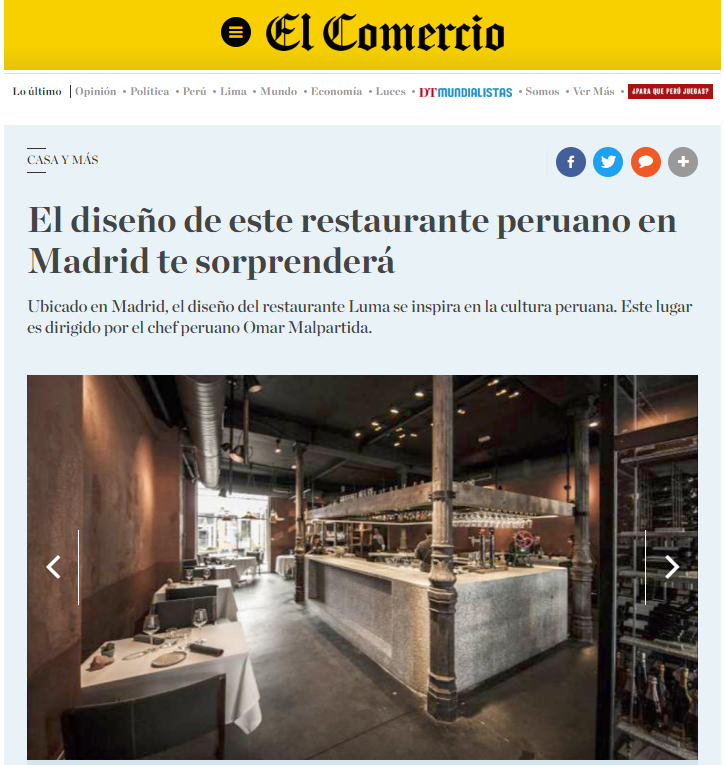 leitmotiv-design-luma-restaurante-el-comercio