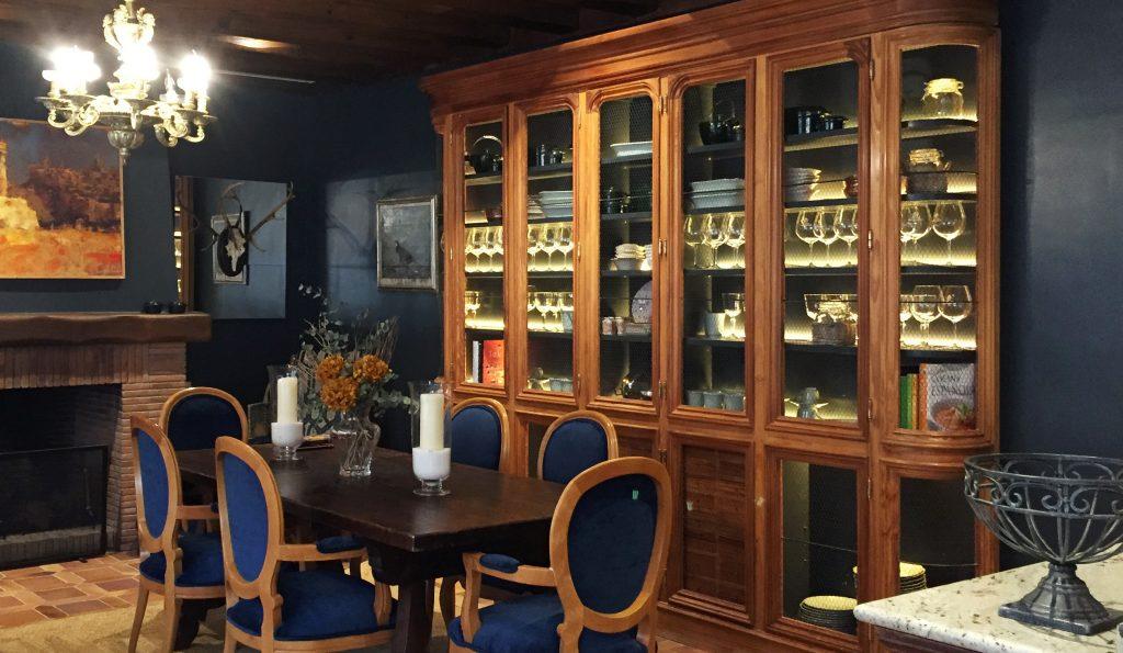 leitmotiv-design-la-casa-del-presidente-hotel-cocina-02