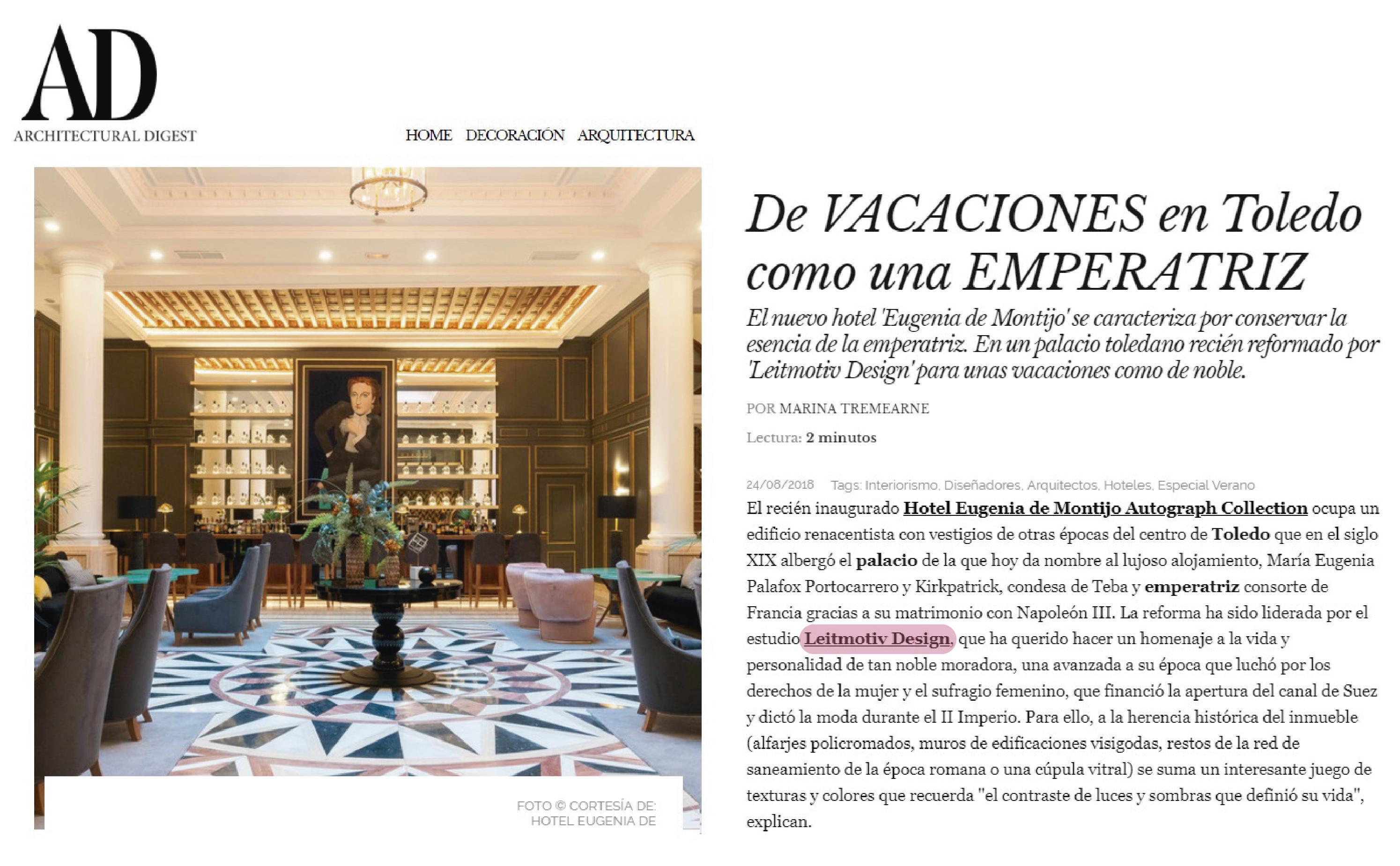 leitmotiv-design-revista-ad-espana-2018