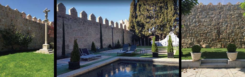 leitmotiv-design-la-casa-del-presidente-hotel-exteriores-muralla